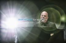 Billy Joel Madison Square Garden (Thur 11 19 15)_November 19, 20150114-Edit