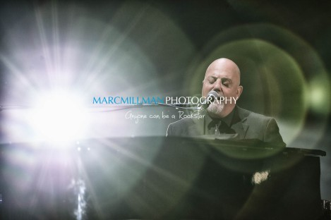 Billy Joel Madison Square Garden (Thur 11 19 15)_November 19, 20150114-Edit