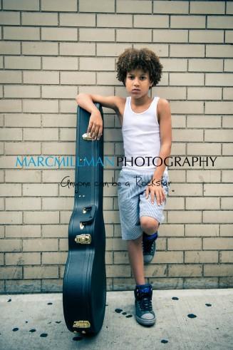 Brandon Niederauer head shot shoot (Tue 9 22 15)_September 22, 20150107-Edit-Edit