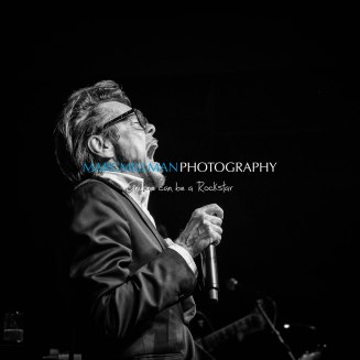 Buster Poindexter Cafe Carlyle (Tue 10 6 15)_October 06, 20150186-Edit-Edit