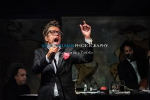 Buster Poindexter Cafe Carlyle (Tue 10 6 15)_October 06, 20150219-Edit