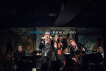 Buster Poindexter Cafe Carlyle (Tue 10 6 15)_October 06, 20150289-Edit-Edit