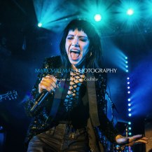 Carly Rae Jepsen Irving Plaza (Wed 11 11 15)_November 11, 20150412