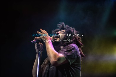 Counting Crows Capitol Theatre (Tue 10 23 12)_October 23, 20120054-Edit-Edit