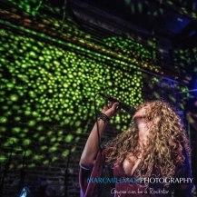 Dana Fuchs Brooklyn Bowl (Sun 1 18 15)_January 18, 20150012-Edit-Edit