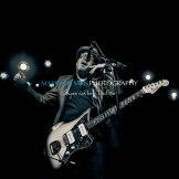 Elvis Costello The Roots BK Bowl (Mon 9 16 13)_September 16, 20130040-Edit-Edit-Edit-Edit-Edit-Edit