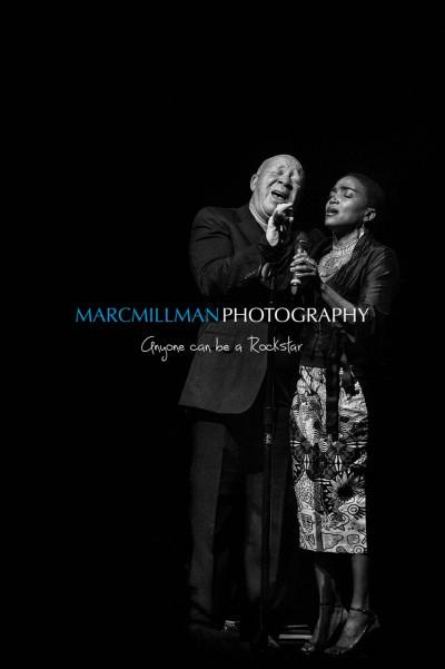 Emeline Michel Quintessence Harlem Stage (Fri 3 8 13)_March 08, 20130157-Edit-Edit-Edit