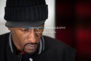 From Scratch- the Birth of Hip Hop (Sun 12 6 15)_December 06, 20150061-Edit