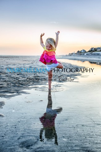 Gardner Fuhrmann family beach photo shoot (Wed 8 20 14)_August 20, 20140221-Edit-Edit-Edit