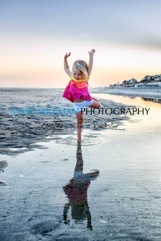 Gardner Fuhrmann family beach photo shoot (Wed 8 20 14)_August 20, 20140221-Edit-Edit-Edit