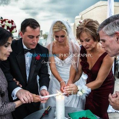 Jesse & Irena's wedding TriBeca Rooftop (Fri 8 17 12)_August 17, 20120216-2