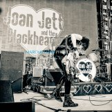 Joan Jett and the Blackhearts Forest Hills Stadium (Sat 5 30 15)_May 30, 20150172-Edit