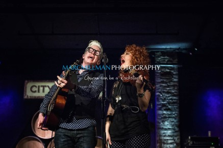 John Henry's Friends benefit- dress rehearsal City Winery (Sun 12 13 15)_December 13, 20150063-Edit-Edit