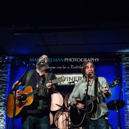 John Henry's Friends benefit- dress rehearsal City Winery (Sun 12 13 15)_December 13, 20150180-Edit-Edit