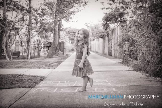 Julia Summer Millman - Year 4 Day 129 (Fri 7 31 15)_July 31, 20150012-Edit