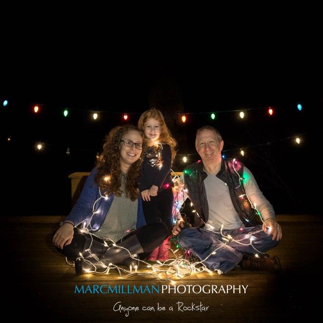 Julia Summer Millman - Year 4 Day 276 (Fri 12 25 15)_December 25, 20150033-Edit-Edit-Edit-Edit.jpg