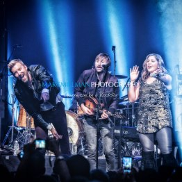 Lady Antebellum Gramercy Theatre (Tue 9 30 14)_September 30, 20140079-Edit