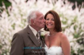 Lisa & Sean's wedding @ The Schooner Inn (Sat 6 9 12)-35