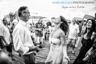 Lisa & Sean's wedding @ The Schooner Inn (Sat 6 9 12)-380