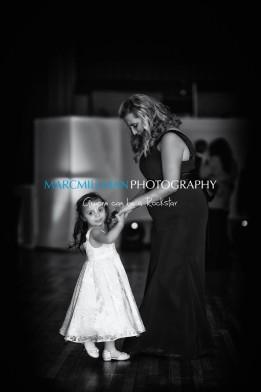 Marisa & Robert Viscera wedding CV Rich Mansion (Sat 10 20 12)_October 20, 20120020-Edit-Edit