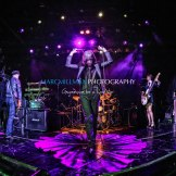 Primal Scream Irving Plaza (Wed 5 20 15)_May 20, 20150271-Edit-Edit-Edit