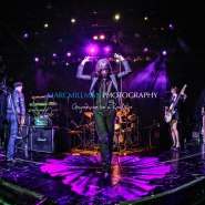 Primal Scream Irving Plaza (Wed 5 20 15)_May 20, 20150271-Edit-Edit-Edit