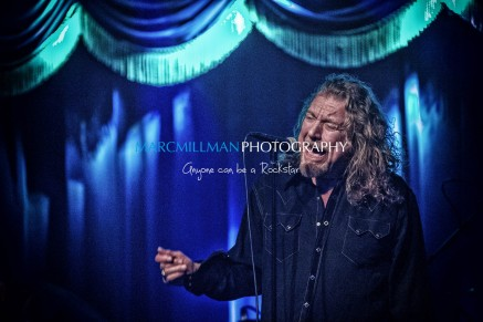 Robert Plant and the Sensational Space Shifters Brooklyn Bowl (Thur 10 9 14 - Fri 10 10 14)_October 10, 20140081-Edit-Edit-Edit