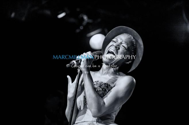 Rock & Soul- Chris Turner and KimberlyNichole Harlem Stage (Fri 11 21 14)_November 21, 20140340-Edit-Edit-Edit