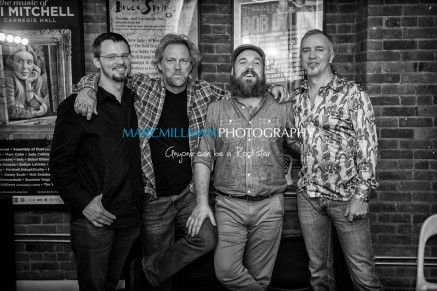 Southern Soul Assembly City Winery (Sat 11 28 15)_November 28, 20150012-Edit