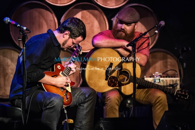 Southern Soul Assembly City Winery (Sat 11 28 15)_November 29, 20150150-Edit-Edit