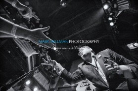 St. Paul and The Broken Bones @ Tipitina's (Wed 4 29 15)_April 29, 20150169-Edit-Edit