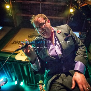 St. Paul and The Broken Bones @ Tipitina's (Wed 4 29 15)_April 29, 20150188-Edit-Edit