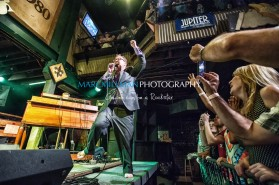 St. Paul and The Broken Bones @ Tipitina's (Wed 4 29 15)_April 30, 20150414-Edit-Edit