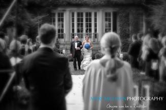Suzanne Rich Wedding Lord Thompson Manor-343