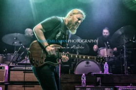 Tedeschi Trucks Band Capitol Theatre (Thur 12 3 15)_December 03, 20150473-Edit-Edit