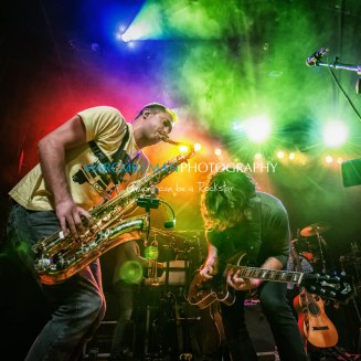 The Revivalists Irving Plaza (Wed 10 28 15)_October 28, 20150235-Edit-Edit