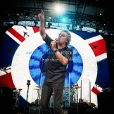 The Who Forest Hills Stadium (Sat 5 30 15)_May 30, 20150075-Edit