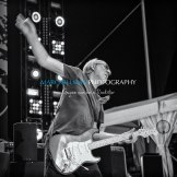 The Who Forest Hills Stadium (Sat 5 30 15)_May 30, 20150355-Edit