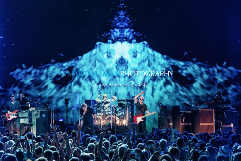 The Who Forest Hills Stadium (Sat 5 30 15)_May 30, 20150793-Edit-Edit