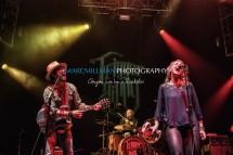 Trigger Hippy Capitol Theatre (Sat 3 28 15)_March 28, 20150037-Edit-Edit