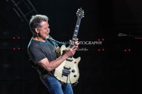 Van Halen PNC Bank Arts Center (Sun 8 9 15)_August 09, 20150133-Edit