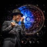 Vintage Trouble John Varvatos Bowery (Thur 10 22 15)_October 22, 20150204-Edit-Edit
