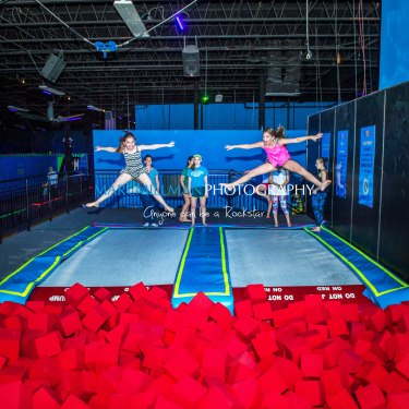 Becca Ackerman's Bat Mitzvah party Bounce (Sun 6 7 15)_June 07, 20150212-Edit