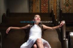 Becca Ackerman's Bat Mitzvah photo shoot (Sat 6 6 15)-180-Edit-Edit