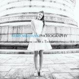 Becca Ackerman's Bat Mitzvah photo shoot (Sat 6 6 15)-259-Edit