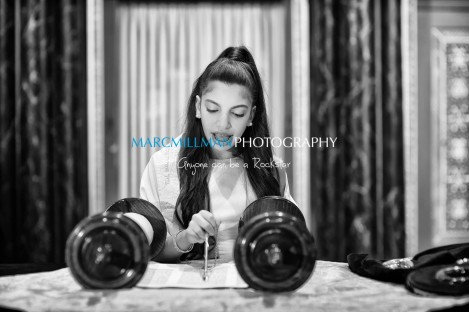 Becca Ackerman's Bat Mitzvah photo shoot (Sat 6 6 15)-31-Edit-Edit