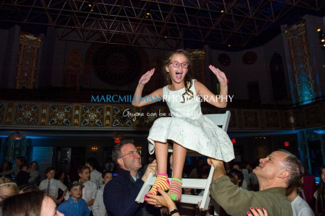 Claire Coven's Bat Mitzvah party (Sat 10 17 15)_October 17, 20150113-Edit