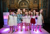 Claire Coven's Bat Mitzvah party (Sat 10 17 15)_October 17, 20150646-Edit