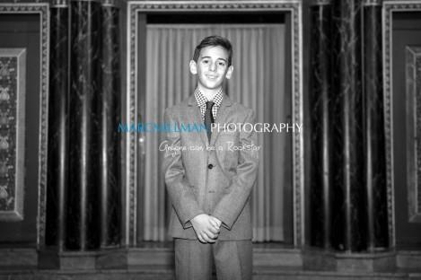 Jacob Aronin Bar Mitzvah photo shoot (Wed 11 4 15)_November 04, 20150014-Edit