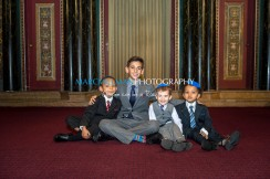 Jacob Aronin Bar Mitzvah photo shoot (Wed 11 4 15)_November 04, 20150036-Edit